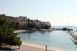 Dalmacja Chorwacja